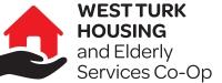 West Turk Logo